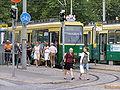 Tram Hels 1.JPG