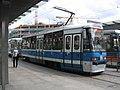 Tram wroclaw.JPG