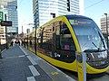 Tramlijn 60 Utrecht Nieuwegein Zuid 2021 2.jpg