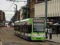 Tramlink (26662961726).jpg