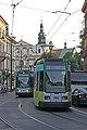 Trams in Kraków - 004.jpg