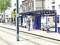 Tramway de Rouen - Abris Wilmotte.jpg