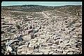 Trans Jordan. Es-Sult (i.e., Salt), Ramoth Gilead. Deut. 4-43 LOC matpc.22910.jpg