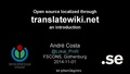 Translatewiki presentation-2014-11-01.pdf