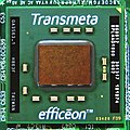 Transmeta Efficeon TM8600 1GHz.jpg