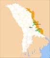 Transnistria1.png