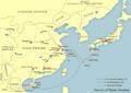 Travels of Jianzhen.png