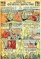 Treasure Chest vol2No16 page.jpg