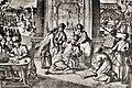 Treaty of Küçük Kaynarca 1774.jpg