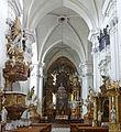Trebnitz-Kirche-1.jpg