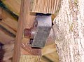 Treehouse attachment bolts 3.jpg