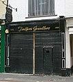 Trelfers Jewellers - geograph.org.uk - 414591.jpg