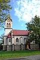 Trenč - Rímskokatolícky kostol (3).jpg