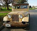 Trenque Lauquen - jeep 1.jpg