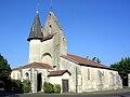 Trensacq église 2.JPG