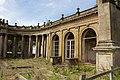 Trentham Gardens 2015 25.jpg