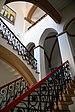 Treppenhaus im Anatomischen Institut Marburg.jpg