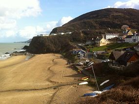 Tresaith beach - panoramio (1).jpg