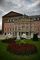 Trier Kurfürstliches Palais.jpg