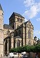 Trier Liebfrauenkirche 2010.jpg
