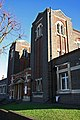 Trinity Church, Golders Green - geograph.org.uk - 656676.jpg