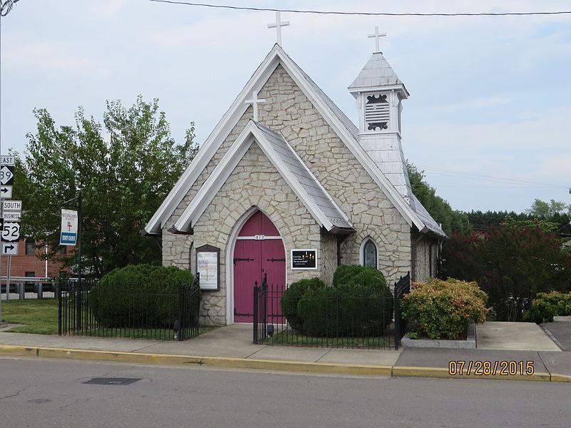 File:Trinity Episcopal Church Mt. Airy.JPG
