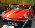 Triumph GT6 (1498571196).jpg