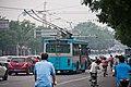 Trolleybus (19985816790).jpg