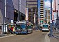 Trolleybus vanc downtown.jpg