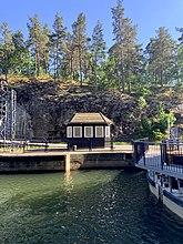Fil:Trollhätte kanal- och slussområde 2020.jpg
