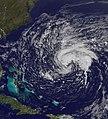 Tropical Storm Sean 110811 1945 UTC.jpg