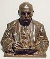 Troubetzkoy - Bust of Zorn.jpg
