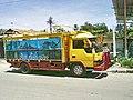 Truck in Dili.jpg