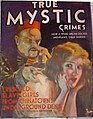 True Mystic Crimes April 1931.jpg