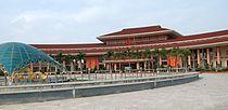 Trung tâm văn hóa Kinh Bắc.jpg