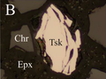 Tsikourasite BSE images (B).png