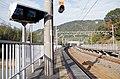 Tsubaki Station-03.jpg
