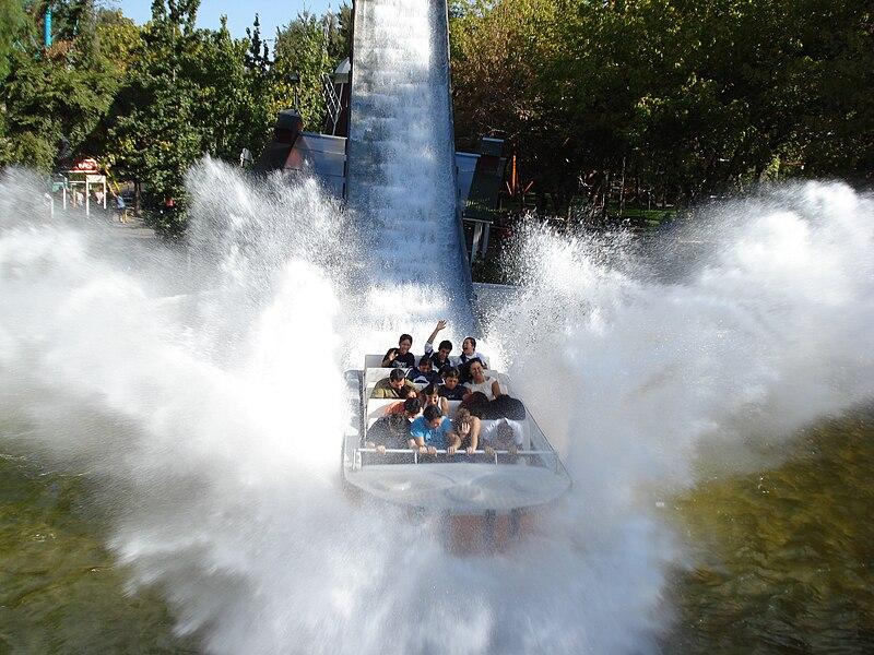 Saison 2012 : Améliorations du parc 800px-Tsunamifanta