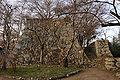 Tsuyama Castle07n4272.jpg