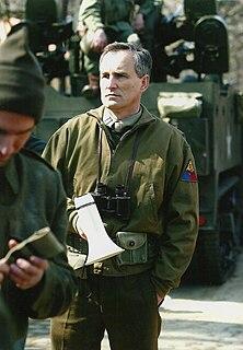 Andrzej Szczytko Polish film director