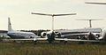 Tu--134Heck.jpg