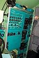 Tu-134.Control panel. (4132223143).jpg