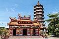 Tuaran Sabah LingSanPagoda-06.jpg