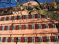 Tuebingen University - Melanchthon Taught Here.jpg