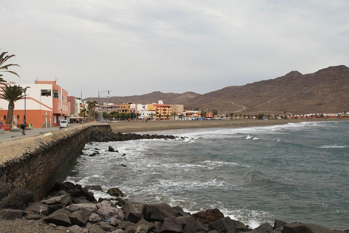 Un blog de andaluces que hablan de Andalucía
