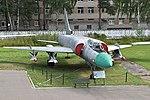 Tupolev Tu-128 '0 red' (38798117954).jpg