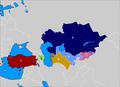 Turk states.png