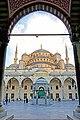 Turkey-03183 (11312154505).jpg