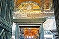 Turkey-03393 - Imperial Gate (11313644813).jpg
