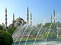 Turkey-3024 - Blue Mosque (2217253588) (2).jpg